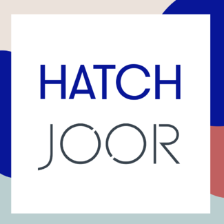 A | LinkedIn | Ask HATCH |  JOOR Partnership Part 1 6