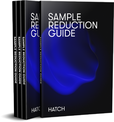 060-6x9-Book-Boxset-Small-Spine-Mockup-SAMPLEREDUCTIONGUIDE