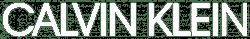 CalvinKlein_MasterBrand_logo_white-512x79@2x