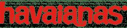 havaianas_logo-512x114