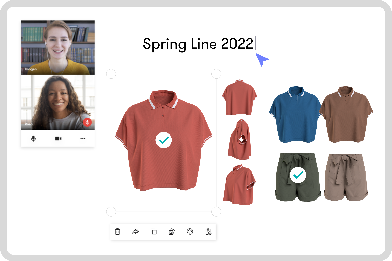 Website visuals  (2)